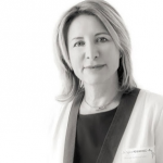 Dr Sylvie POIGNONEC