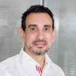 Dr BENADIBA Laurent