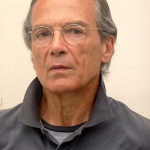 Dr BENICHOU Luc